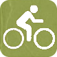 Biking Area